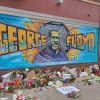 ILSR's Statement on the Killing of George Floyd and Civil Unrest in Minneapolis