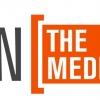 On WNYC's On the Media, Stacy Mitchell Talks Antitrust's Past and Future
