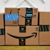In Bloomberg: Amazon Makes It Harder for Sellers to Avoid Shipping Service