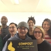 Local Compost Enterprise Cultivates a Just and Healthy Community (Episode 102)