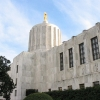 Oregon Passes New Universal Service Fee Law to Expand Rural Internet Access