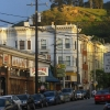 San Francisco Breaks the Chain Stores, Strengthens Neighborhood Economies (Episode 31)