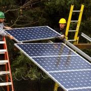 ILSR Contributes to UN Sustainable Development Goals