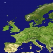 New Webinar Provides Excellent Overview of Zero Waste Practices in Europe