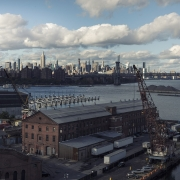 Keeping NYC Land Out of Corporate Hands — Episode 118 of Building Local Power