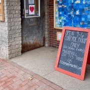 COVID-19 Pandemic: What Small Businesses Can Do
