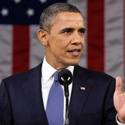 Obama's Two Mistakes That Lost the Country