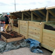 Philadelphia Community Compost Network Public Meeting