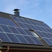 In MinnPost: Xcel Energy's Resource Plan Doesn't Make the Grade