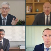 Can the People Take Power Back From Big Tech? (Episode 107)