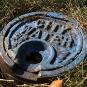 Report: Could Existing Water Pipes Replace Dirty Energy Utilities?
