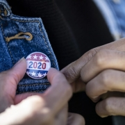Voters Turn Out to Support Climate, Broadband, Other Local Initiatives in 2020 Election — Episode 114 of Building Local Power