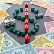 David Dayen Talks America's Monopoly Problem (Episode 106)