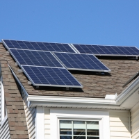 A Solar Settlement for the Good of the Grid — Episode 118 of Local Energy Rules