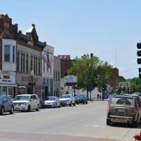 In Small-Town Iowa, a Movement to Own the Future — Episode 50 of Local Energy Rules Podcast