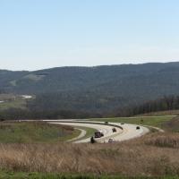 Arkansas Utility Leads on Energy, Broadband