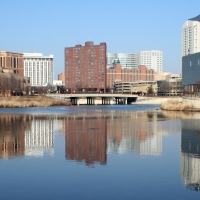 Municipal Utility Offers Springboard for Minnesota City's Energy Vision – Episode 42 of Local Energy Rules Podcast