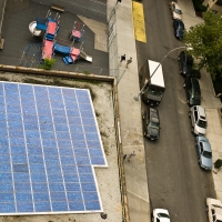 National Community Solar Programs Tracker