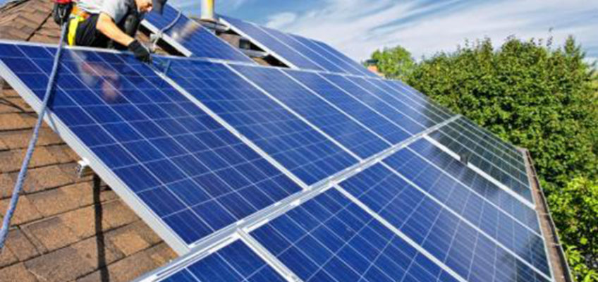 Democratizing the Electricity System