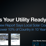 rooftop revolution presentation screengrab