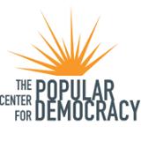 logo-center-for-popular-democracy