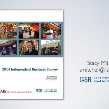 Image: First Slide in Presentation