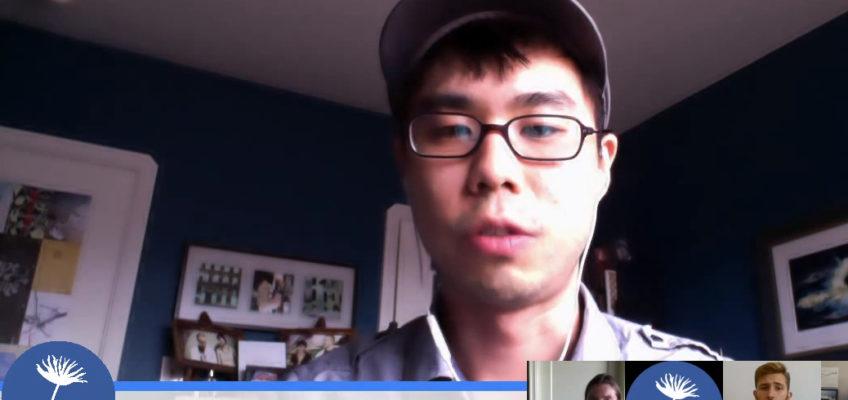 Image: Video Still