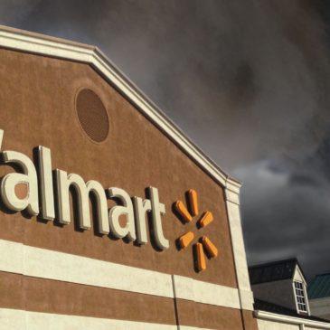 Photo: Walmart.