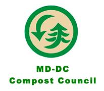 MD-DC Compost Council logo 10-23-15