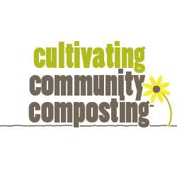 localism community level planing