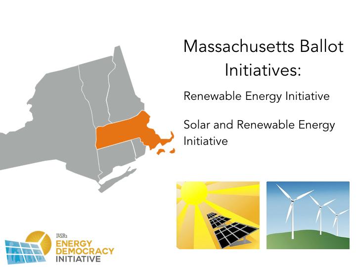 2016 Energy Ballot Initiatives.010
