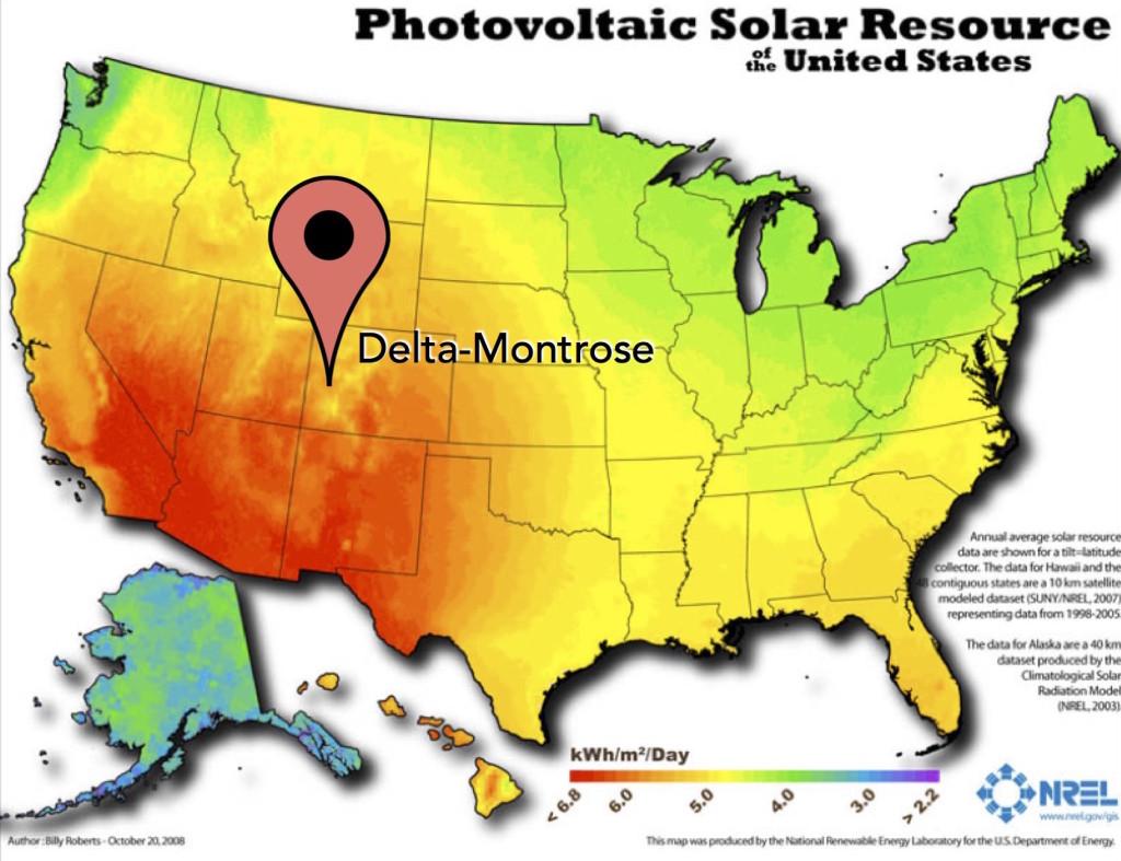 Source: National Renewable Energy Laboratory