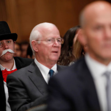 monopoly-man-equifax-hearing-img