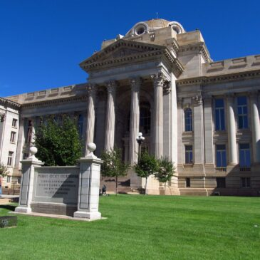 Header Image for Pueblo Municipal story