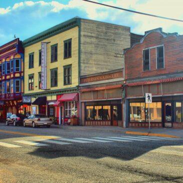 street_buildings_ image
