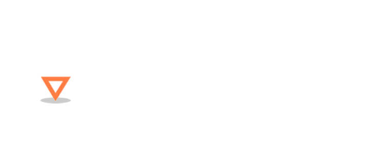 Institute for Local Self-Reliance