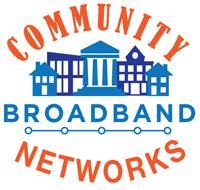 rural-colorados-cortez-fiber-network-serves-region-community-broadband-bits-podcast-episode-98